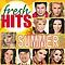 Teodora - Fresh Hits Summer 2007 album