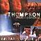 Thompson - Vjetar S Dinare album