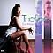 Thayna - J'ai perdu ma route album