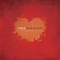 Paul Baloche - The Same Love album