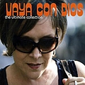 Vaya Con Dios - The Ultimate Collection album