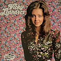 Vicky Leandros - Greatest Hits (The Best of) album