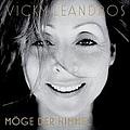 Vicky Leandros - Möge der Himmel album