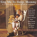 Donna Summer - Sing Me To Sleep, Mommy album