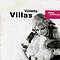 Violetta Villas - Pocałunek Ognia album