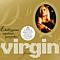 Virgin - Ficca - reedycja альбом