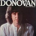 Donovan - Love Is Only Feeling album