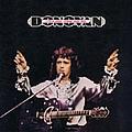 Donovan - Live in Japan: Spring Tour 1973 album