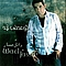 Wael Jassar - Tewaedni Leh album