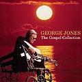 George Jones - Gospel Collection album