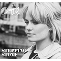 Duffy - Stepping Stone album
