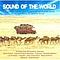 Yasmin Levy - Sound Of The World album