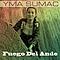 Yma Sumac - Fuego del Ande album