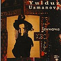 Yulduz Usmanova - Jannona album