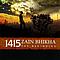 Zain Bhikha - 1415 The Beginning album