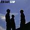 Zen Café - Stop album