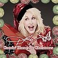Dolly Parton - Comin' Home For Christmas album