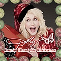 Dolly Parton - Comin' Home For Christmas album