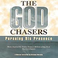 David Phelps - The God Chasers album