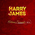 Harry James - Harry James - Autumn Serenade album