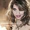 Amandine Bourgeois - L'Enfer Et Moi альбом