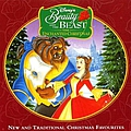 Disney - Beauty and the Beast: The Enchanted Christmas album