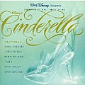 Disney - Cinderella: Tribute to a Classic album