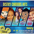 Disney - Disney Channel Hits: Take 1 album