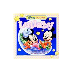 Disney - Disney Babies: Lullaby album