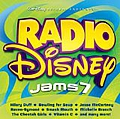 Disney - Radio Disney Jams, Vol. 7 альбом