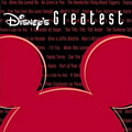 Disney - Disney's Greatest, Volume 3 album