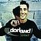 Doriand - Contact альбом