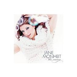 Jane Monheit - Season album