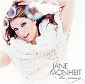 Jane Monheit - Season album
