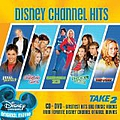 Disney - Disney Channel Hits: Take 2 album
