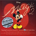 Disney - Disney Magic, Vol. 2 album
