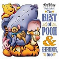 Disney - Best of Pooh and Friends and Heffalumps, Too album