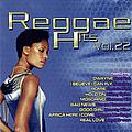 Everton Blender - Reggae Hits Vol. 22 album