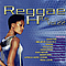 Everton Blender - Reggae Hits Vol. 22 album