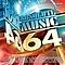 E.M.D - Absolute Music 64 альбом