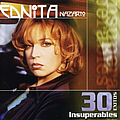 Ednita Nazario - 30 Exitos Insuperables альбом