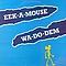 Eek-A-Mouse - Wa-Do-Dem album