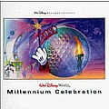 Disney - Millennium Celebration Album album