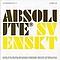 Eldkvarn - Absolute Svenskt 1.0 album