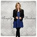 Darlene Zschech - Simply Darlene album