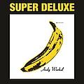 The Velvet Underground - The Velvet Underground & Nico 45th Anniversary album
