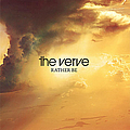 The Verve - Rather Be альбом