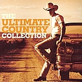 Olivia Newton-John - The Ultimate Country Collection (disc 1) album