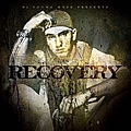 Eminem - The Recovery album