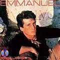 Emmanuel - Emmanuel album